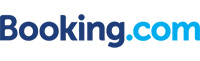 booking-logo-01